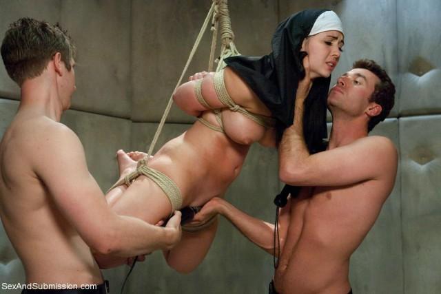 Порно ролики с монастырь смотреть бесплатно видео 84052 фотография
