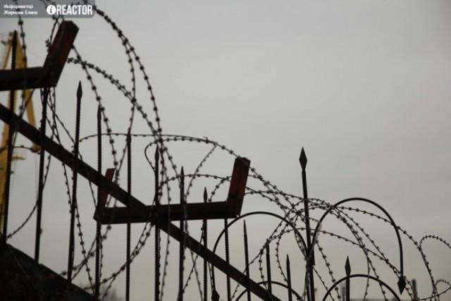 Через 3 дня после выхода на свободу зэк изнасиловал школьницу