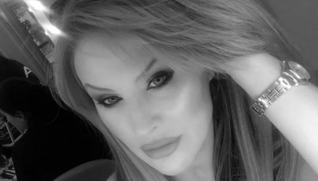В Дагестане известная телеведущая дважды за день попала в ДТП и погибла