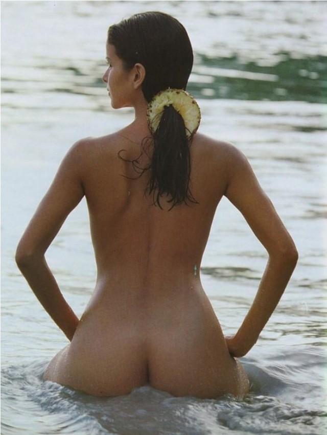 патриция веласкес фото голой