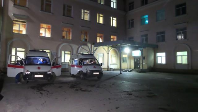 Прокуратура проверяет больницу, в которой отказались помочь умирающей женщине