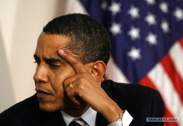 США объявят Ирану войну в ближайшие дни