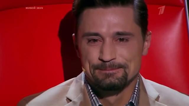 Президент РФ Владимир Путин подписал указ о присвоении певцу Дмитрию Билану звания заслуженного артиста РФ