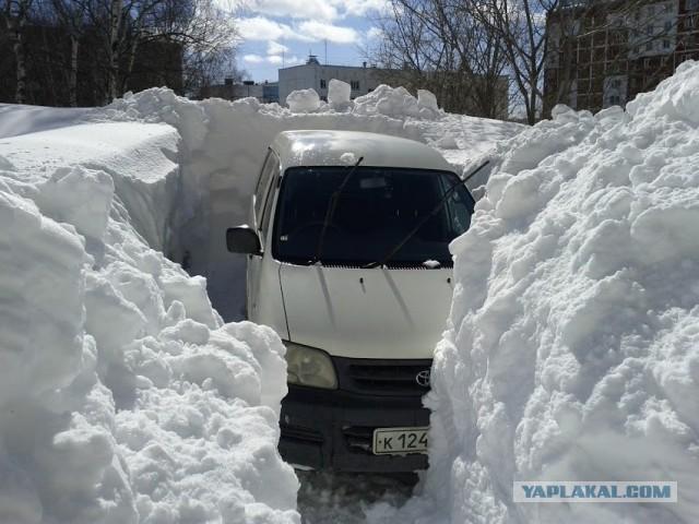 Южно-Сахалинск AvAdatA- Развлекательный портал, свежие новости, разв