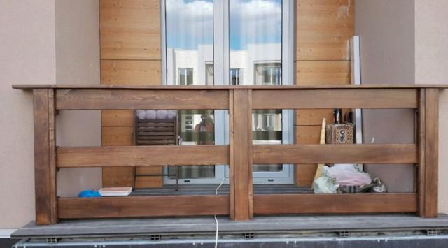 Дом, милый дом. Ремонт и дизайн таун-хауса.