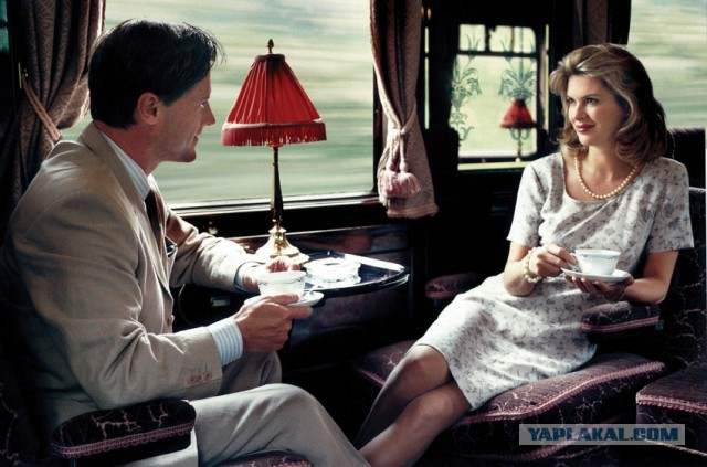 Закон об алкоголе: что грозит выпивающему в поезде