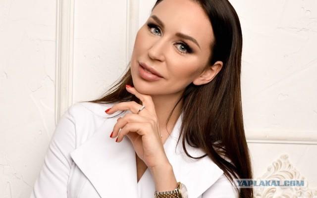 Самая известная врач-мошенница Наталья Зубарева получила премию за вклад в лженауку