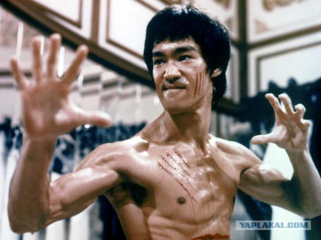 6 лучших мастеров боевых искусств в мировом кино