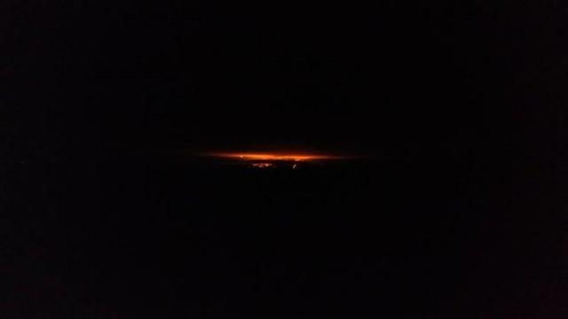 На Украине в районе населенного пункта Ичня в Черниговской области произошел взрыв на складе боеприпасов