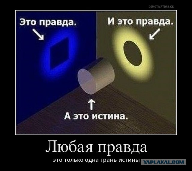 http://s00.yaplakal.com/pics/pics_preview/6/9/7/7057796.jpg