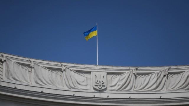 Высокий суд Лондона обязал Украину выплатить России проценты по евробондам