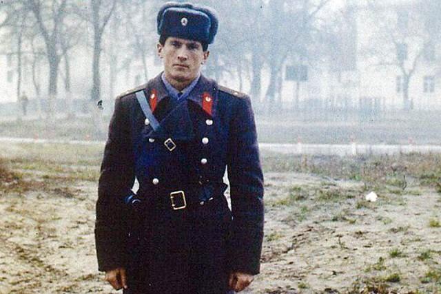 Государство извинилось перед героем статьи Политковской: офицер более 20 лет пытался доказать свою невиновность