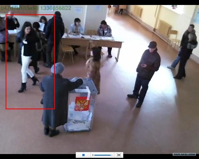 Избирательные веб камеры порно