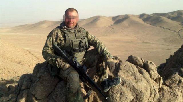 Госдума приняла в первом чтении законопроект о запрете военнослужащим публиковать фотографии и геолокацию в соцсетях