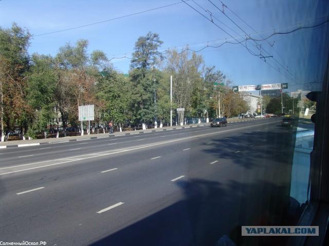 Солнечные панели и поездка в Крым.