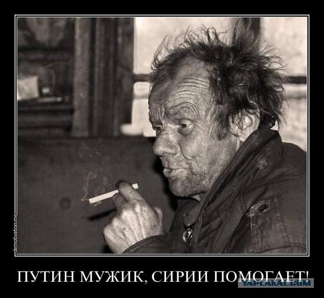 Медведев объяснил Путину, почему поставляет газ террористам на Донбассе - Цензор.НЕТ 491