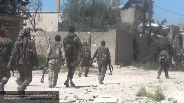 СМИ: Армия США захватила главного лидера ИГИЛ