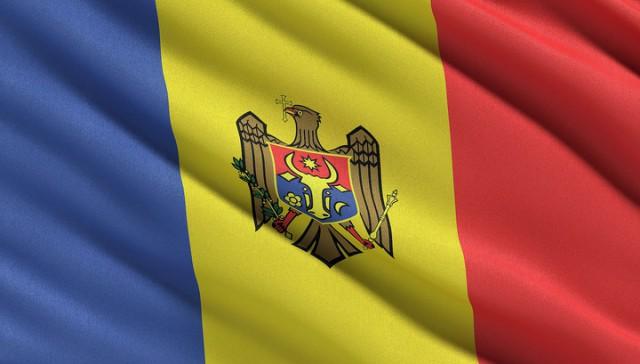 Молдавия может отказаться от воссоединения с Приднестровьем ради вступления в Евросоюз.
