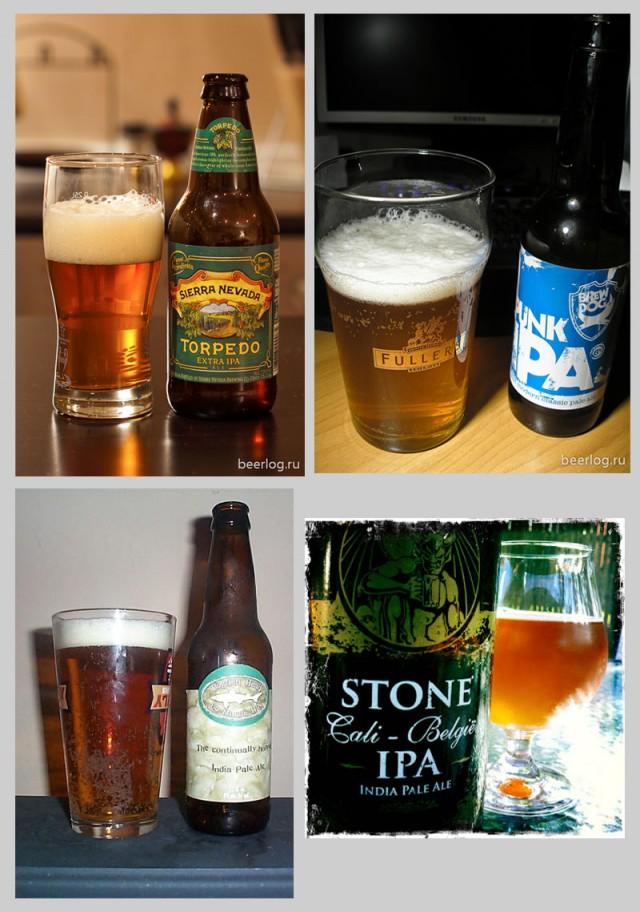 руководство по типам пива img-1