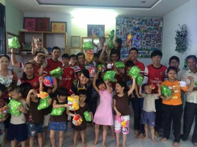 57 детское поликлиника спб