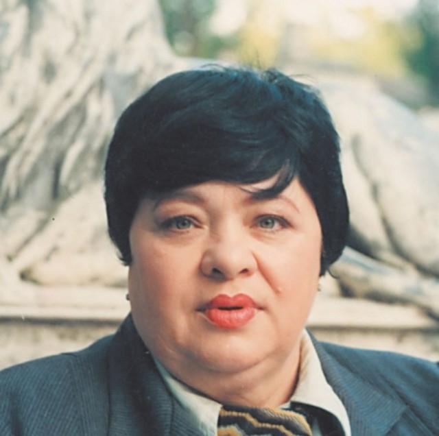 Актрисы советского кино: сломанные судьбы | LADY.TUT.BY
