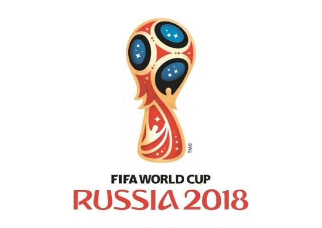 Телеканалы России отказались платить $120 млн за права на трансляцию ЧМ-2018