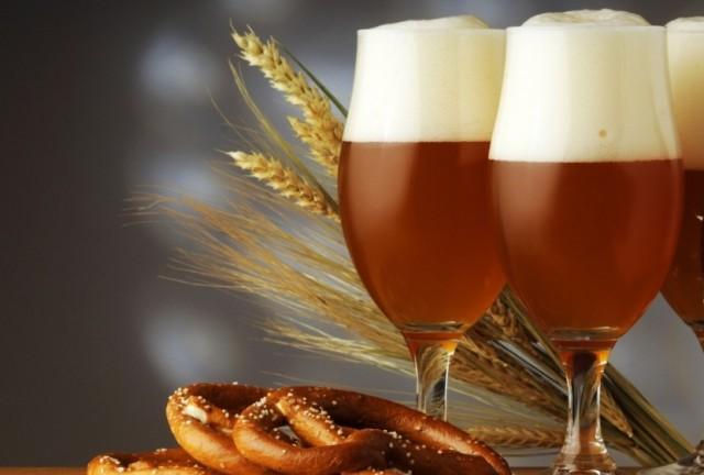 Три крупнейших российских производителя пива покидают Союз пивоваров