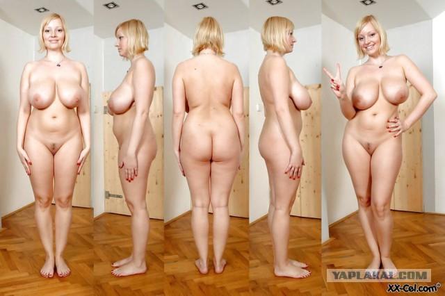 Отвисшие груди женщин порно фото