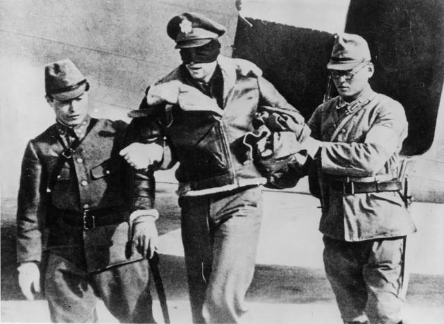 5 поражений союзников во Второй мировой войне