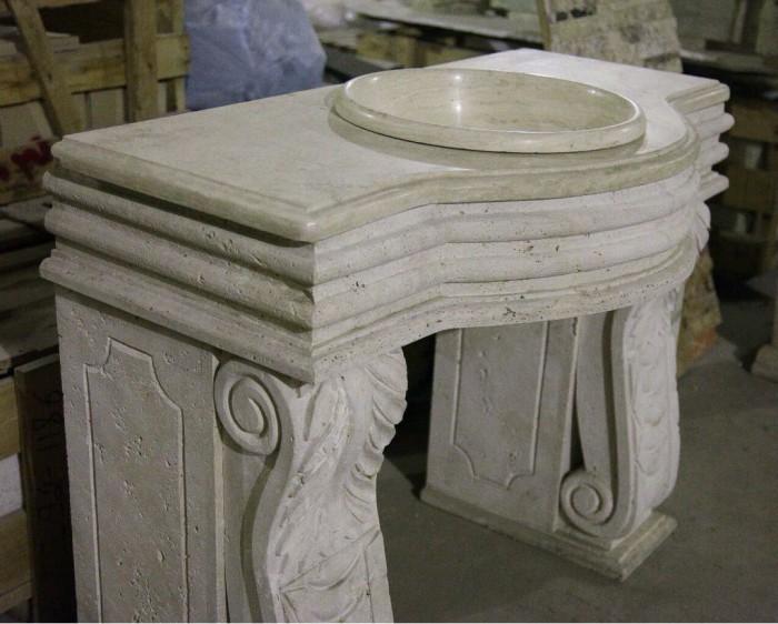 Продам совсем недорого образцы порталов для каминов