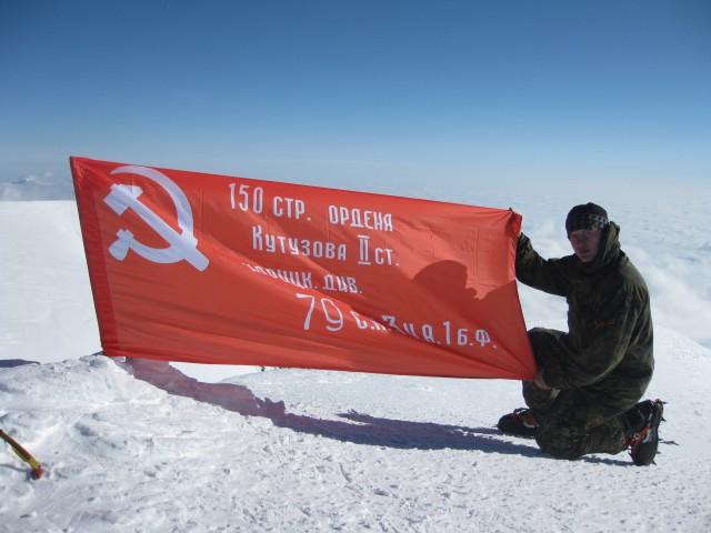 Lib ru/Современная литература: Белкин Сергей