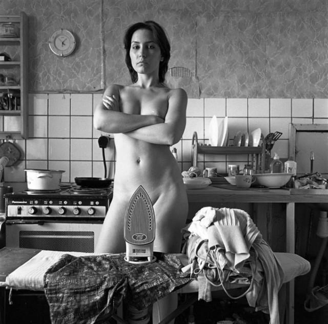 frantsuzskaya-eroticheskaya-kuhnya