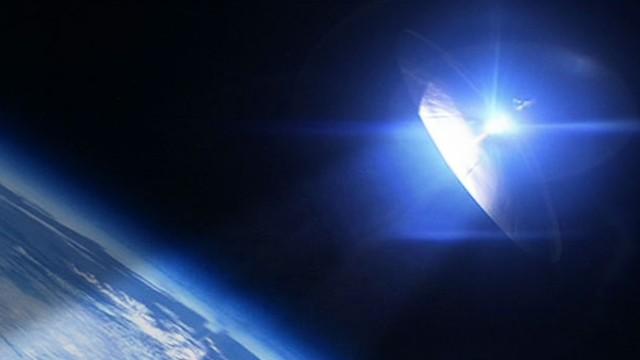 Интересно, что получится – Китай запускает искусственную «луну» в 2020 году