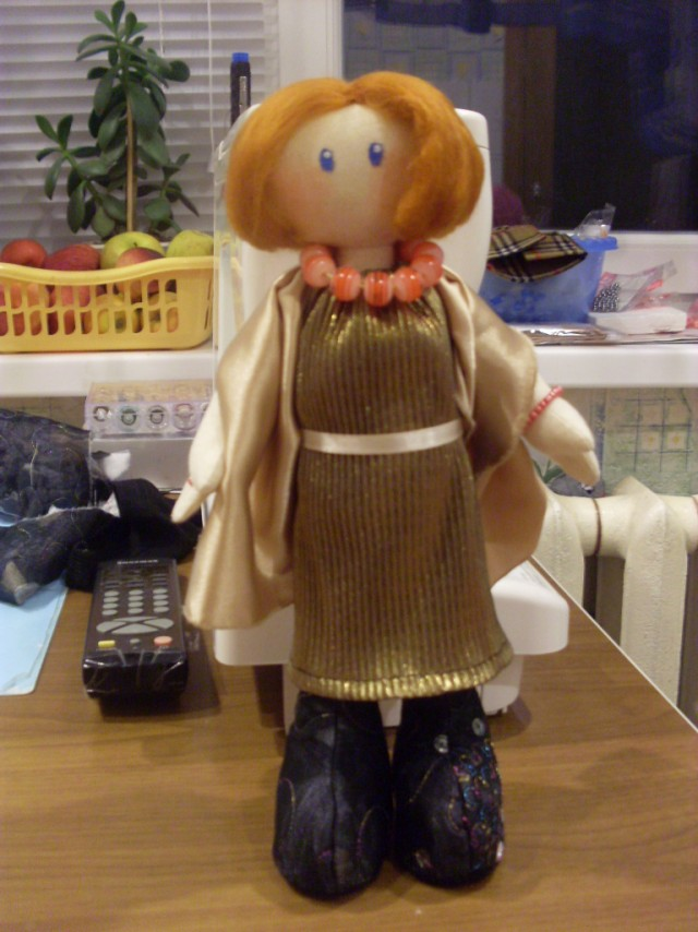 Тильды, куклы продаю, сделаю на заказ