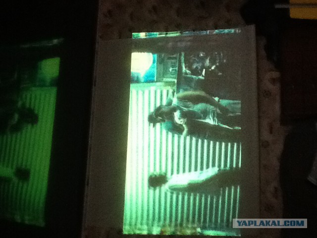 Продам проектор sanyo серия Pro xtraX