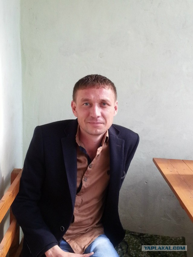 Димитровграде служба знакомства в