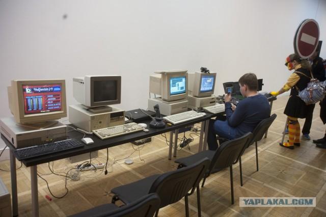 Куплю Старинные Компьютеры !