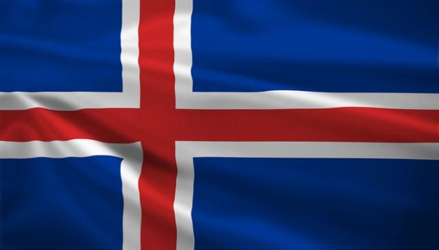 Исландия объявила о временном приостановлении всех контактов с Россией