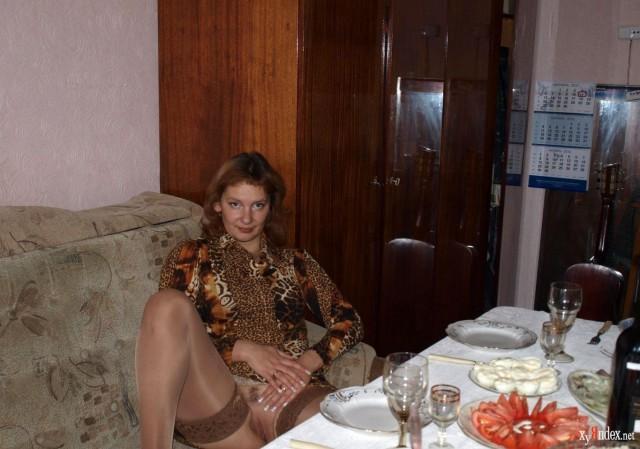 Фото женщины в стрингах фото