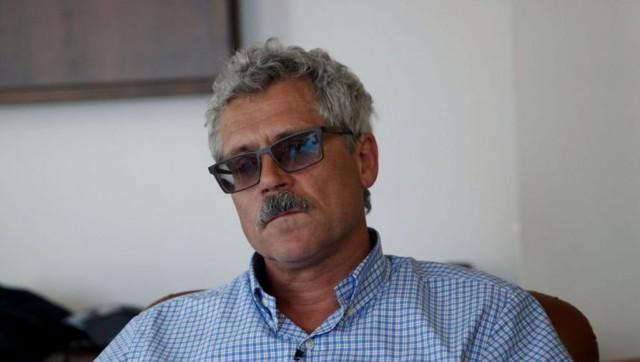Григорий Родченков: Мне стыдно, что я русский, ведь Россия — страна без морали