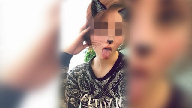 20-летнего парня задержали после добровольного секса с 16-летней школьницей