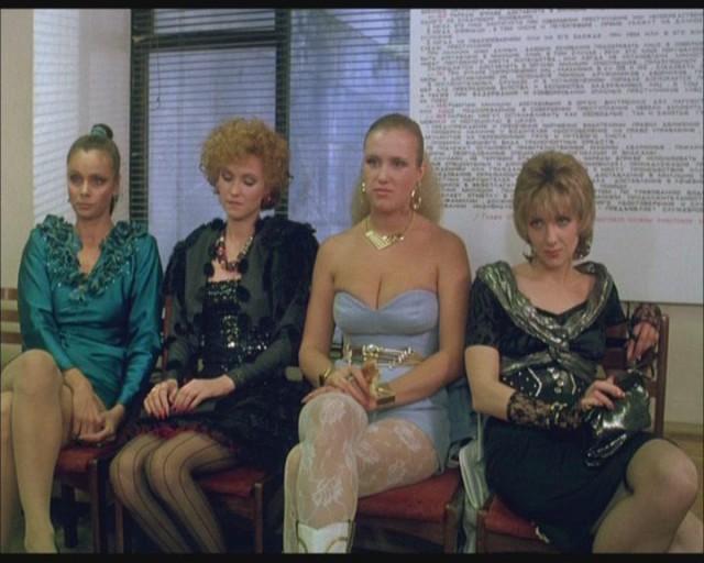 топ фильм про проституток