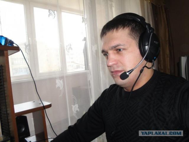 Росгидромет не выдержал: на «народного синоптика» с «Маглипогоды» подали в суд.