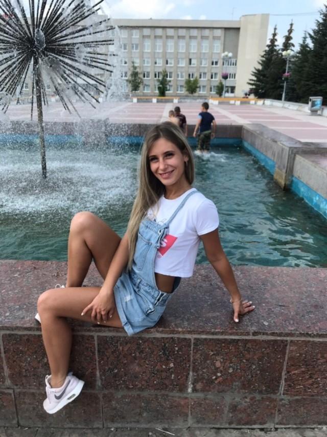 Тело пропавшей пять дней назад Ксении Каторгиной нашли на Уралмаше