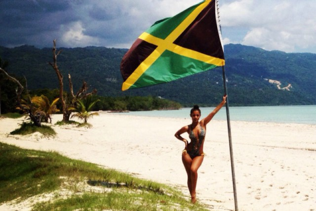 Десятка любопытных фактов о Ямайке