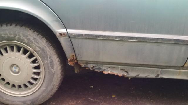 Почему старые автомобили надежнее и долговечнее новых!