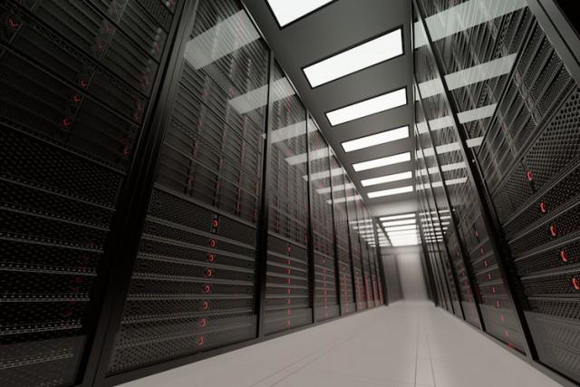Российских хакеров обвинили во взломе американских электросетей