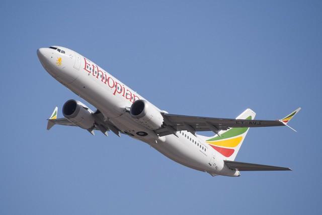 Большие проблемы Boeing: причиной крушения 737 Max назвали фатальный конструктивный просчет