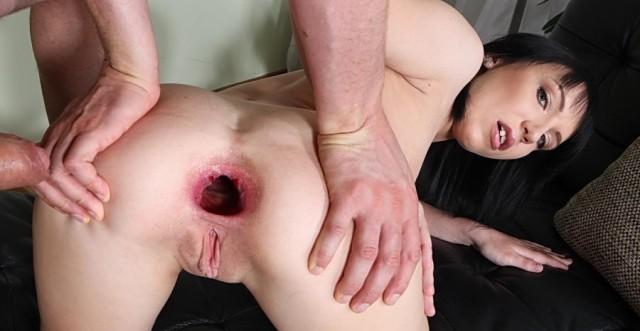 фото разьёбаные женские жопы