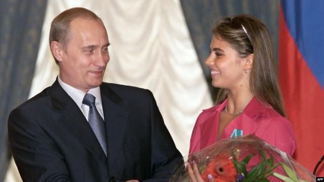 Главный акушер России в год родов Кабаевой купила недвижимость на 1 млрд